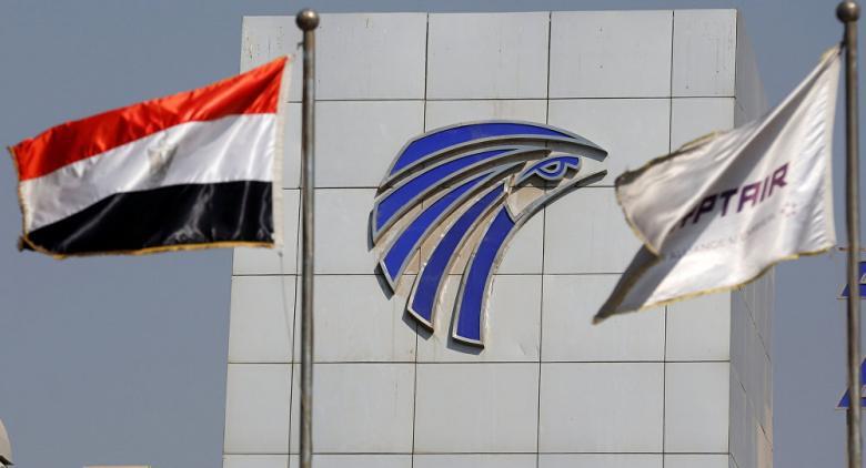 مطار الأقصر الأول إفريقيا في السلامة الجوية