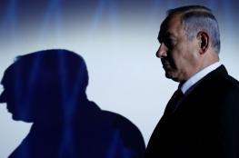 موقع عبري:محامو نتنياهو يطلبون تأجيل حسم ملفاته