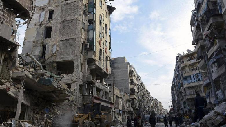 """""""قرار ملزم"""" للسوريين.. في العقارات والسيارات"""