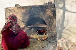 """إعدام مصرية قتلت طفلة وأحرقت جثتها في """"فرن بلدي"""""""
