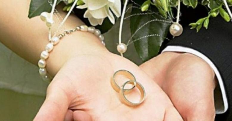 باكستانية تتزوج 7 مرات خلال 4 أشهر
