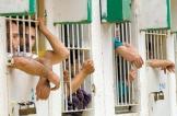 """أسير في """"المسكوبية"""" يتعرّض للتعذيب والشبح خلال التحقيق"""