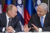 الكشف عن صفقة إسرائيلية محتملة مع روسيا