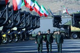 خطة إسرائيلية جديدة لاستهداف القوات الإيرانية بسوريا