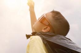 طفلك العنيد سيكون قائدا في المستقبل!