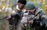 القوات البرية الروسية وأسلحتها المدمرة