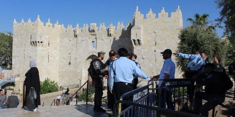 تفريغ القدس من سكانها الأصليين.. سياسة احتلالية لا تتغير