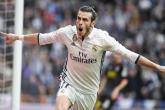 ريال مدريد يعزز الصدارة بفوز مستحق على إسبانيول
