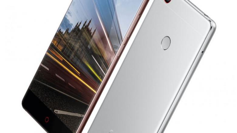 ZTE تكشف النقاب عن هاتفها الجديد 5e746c7dcae65d7ba4d05566d7022cda