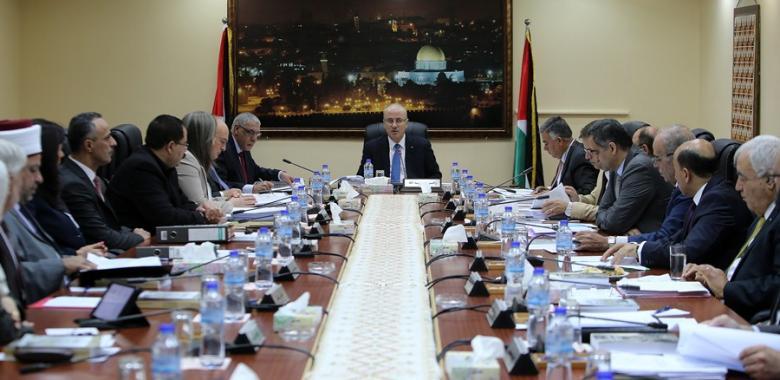 سخط فلسطيني من إلغاء الحكومة تأمين الفقراء