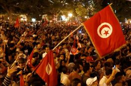 المسار الديمقراطي التونسي.. النموذج الأنجح للثورات العربية