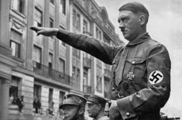 """حقيقة ظهور الزعيم النازي """"هتلر"""" في الأرجنتين"""