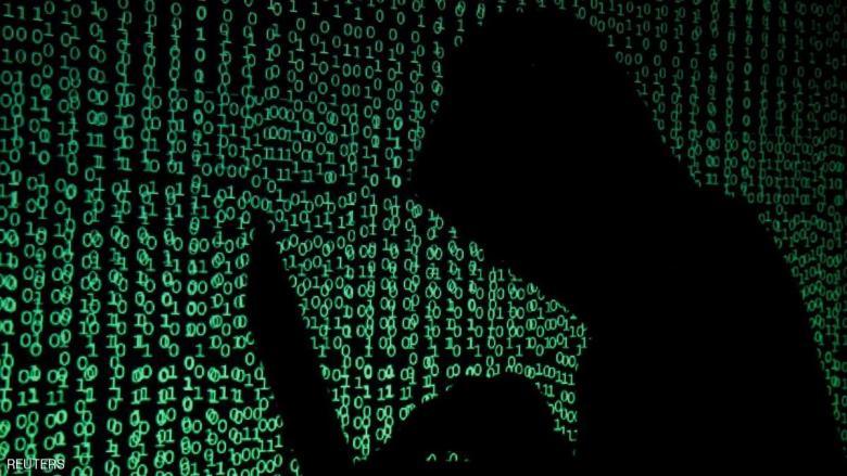 مايكروسوفت: الهجوم الإلكتروني جرس إنذار للحكومات
