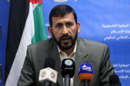 تعليم غزة: صعوبة تطبيق نظام الثانوية الجديد بغزة لعدة أسباب
