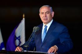 هل يخطط نتنياهو لشن تصعيد على غزة؟