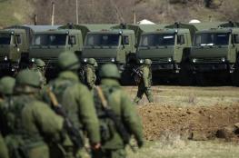 إيران: يمكن لروسيا استخدام قواعدنا العسكرية