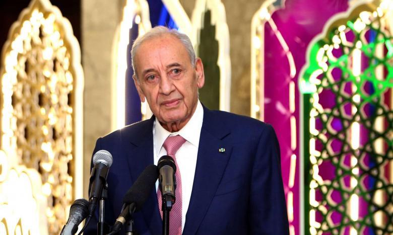 برّي ذاهب إلى تسمية الحريري لرئاسة الحكومة