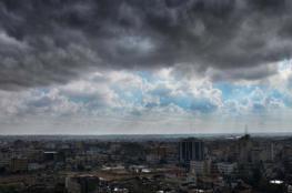 استقرار جوي وفرصة لتساقط أمطار على بعض المناطق