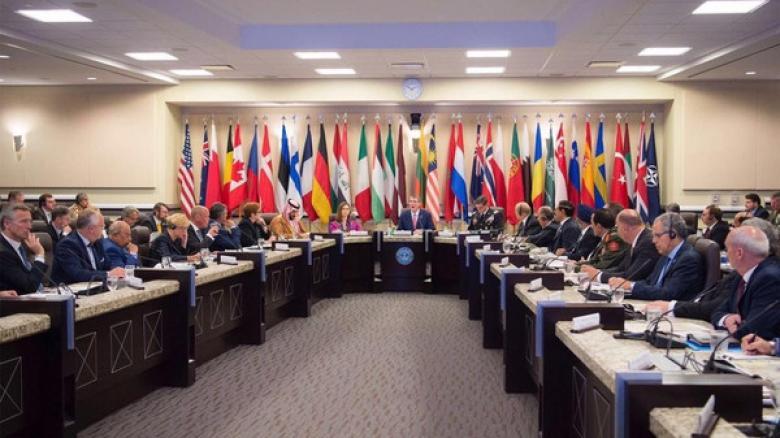 إجراءات بريطانية عقابية ضد روسيا