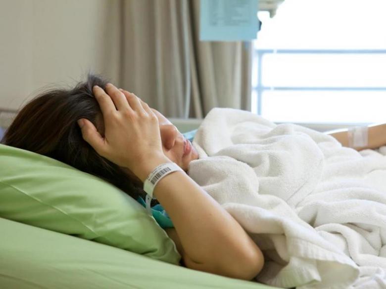 الحمل الضعيف.. أسبابه وكيف تتخطينه؟