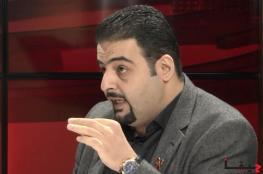 نتنياهو يتدخل لمنع تعيين مواطن عربي نائباً لرئيسة بلدية حيفا