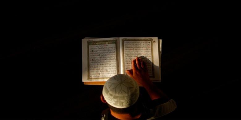 لماذا لا نشعر بجمال القرآن؟