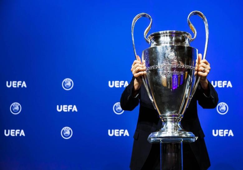جولة حاسمة في مجموعات دوري أبطال أوروبا اليوم وغداً