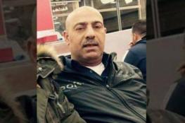 عائلة حلاوة بنابلس ترفض تقرير لجنة التحقيق البرلمانية