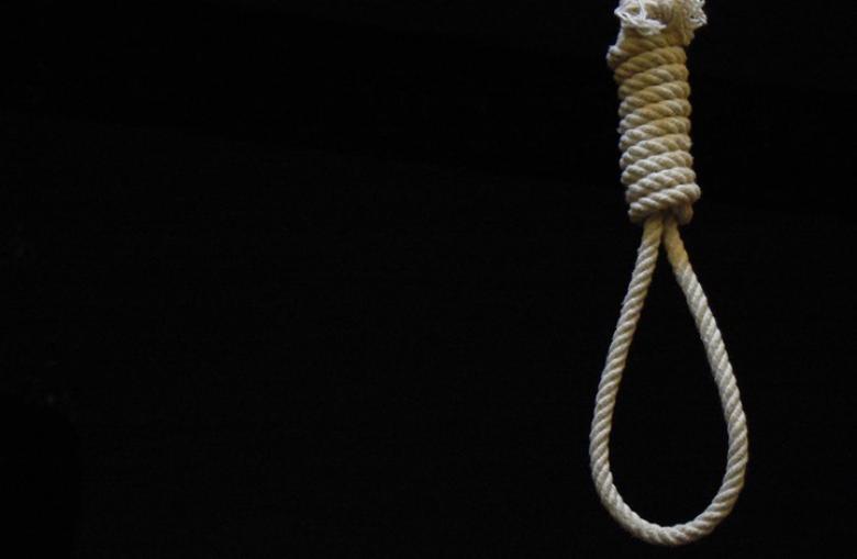 الحكم بإعدام 5 متهمين بقضية اغتصاب عجوز وقتلها بتونس