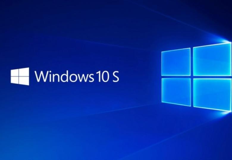 مايكروسوفت تسحب تحديث ويندوز 10