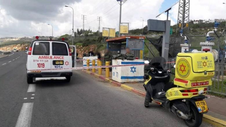 """دعوات إسرائيلية للتحقيق في فشل منع عملية """"أرائيل"""""""