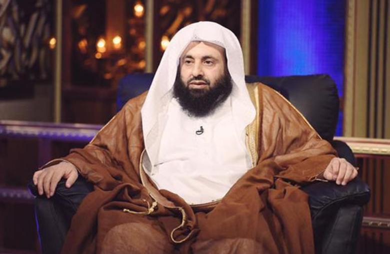 فتوى جديدة من داعية سعودي حول بناء الكنائس