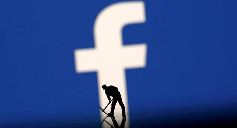 """فيسبوك.. ميزة جديدة تخبرك بـ """"سر شخصي"""""""