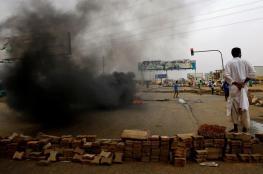 وساطة إثيوبية بين المجلس العسكري والمعارضة