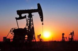 التوتر الأميركي الإيراني يرفع النفط