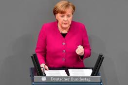 الحكومة الألمانية تعتزم تمديد تعليقها صادرات الأسلحة للرياض