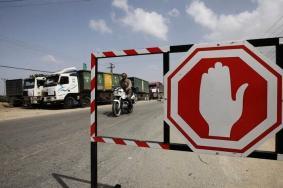 الاحتلال يغلق الضفة وغزة بسبب الأعياد اليهودية
