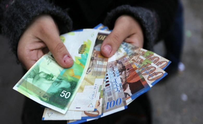 """""""مالية رام الله"""" تعلن موعد صرف الرواتب ونسبة الصرف"""