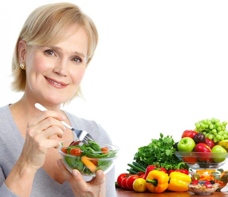 أغذية رائعة تمنع التجاعيد وتحافظ على شبابك
