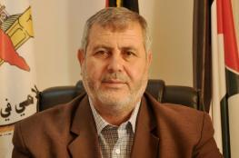 البطش: نرفض مخطط ترمب ونرحب بدعوة حماس