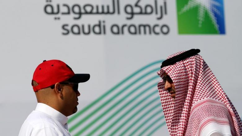 لماذا يواصل سهم أرامكو السعودية هبوطه؟