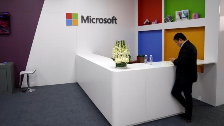 مايكروسوفت تطبق نظام العمل 4 أيام أسبوعيا في فرعها باليابان