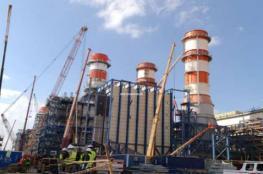 مصر تفتتح محطة لإنتاج الكهرباء من مخلفات الصرف الصحي