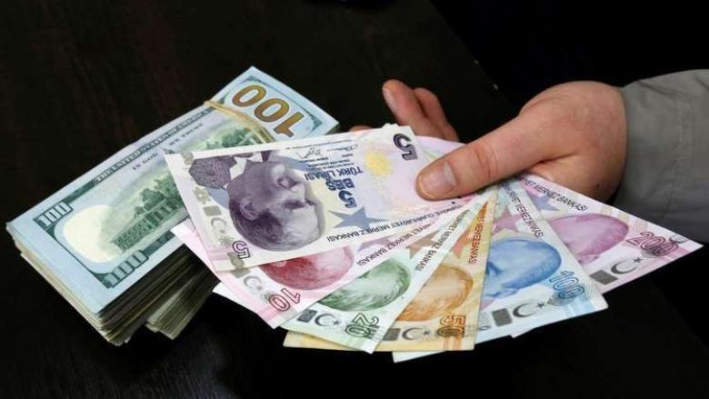 الليرة التركية تواصل نزيفها
