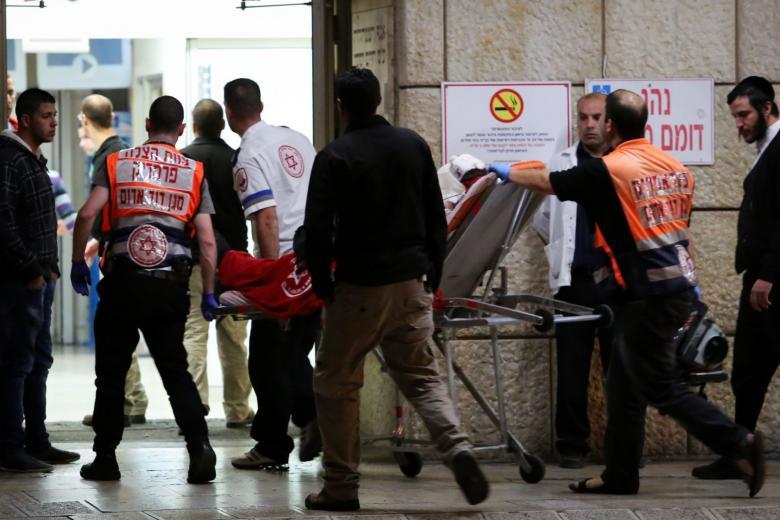 صحيفة عبرية: الإسرائيليون من سيدفع الثمن