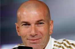 ريال مدريد يهزم مانشستر يونايتد في صفقة مميزة