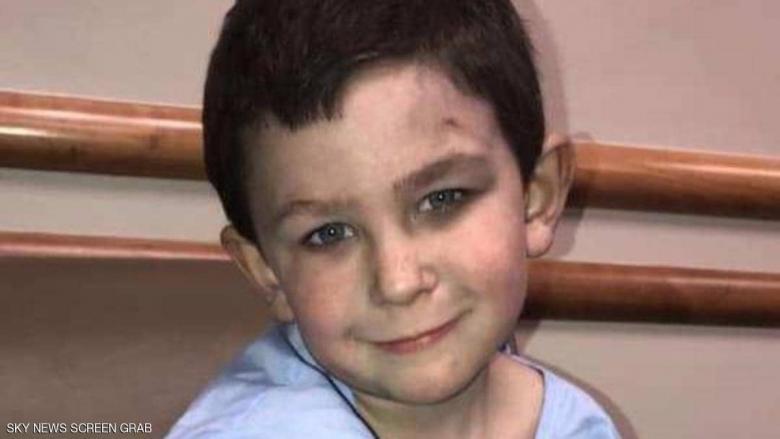 بطل خارق صغير.. طفل ينقذ 7 أشخاص من موت محقق