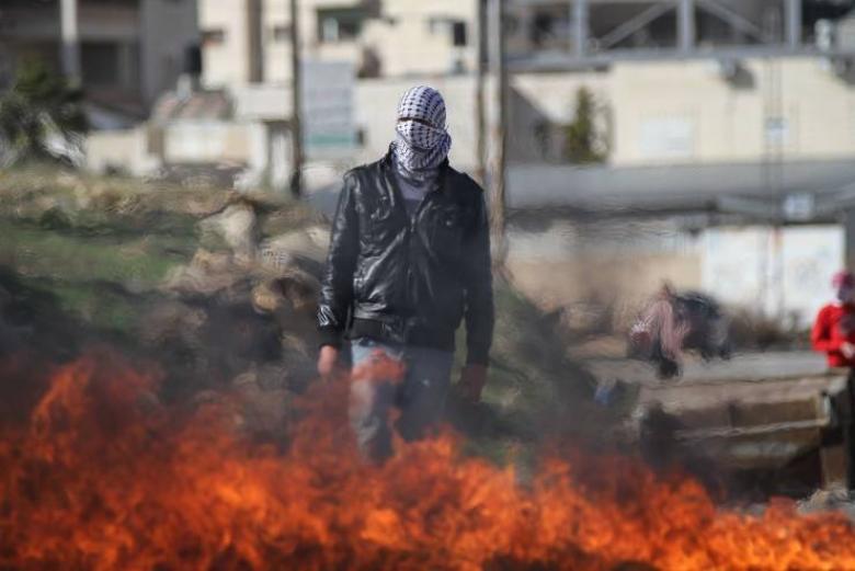 القوى تدعو لاعتبار الأسبوع حاسماً لمواجهة سياسات الاحتلال