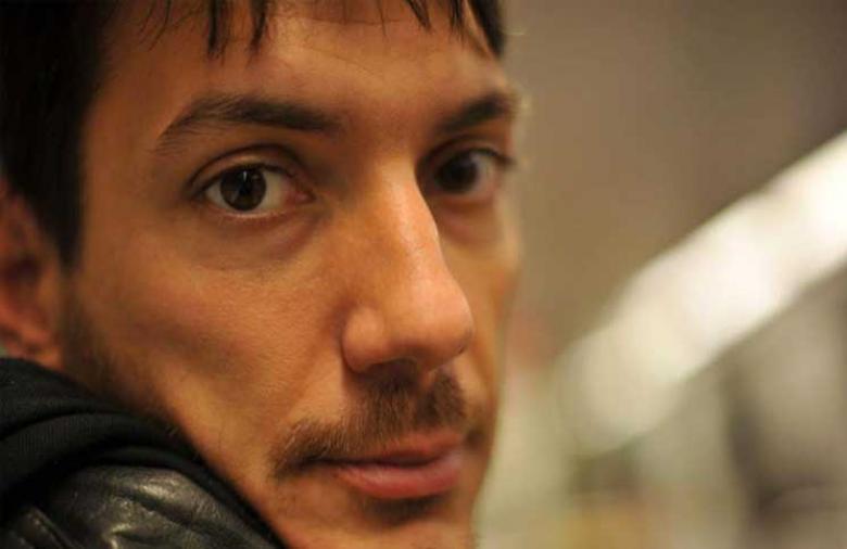 واشنطن تعتقد أن صحفيا أمريكيا مفقودا في سوريا لا يزال حيا
