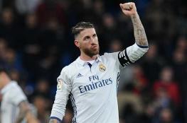 راموس يثير الجدل بدعم الهجوم على لاعبي ريال مدريد!
